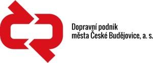 dopravni-podnik-logo